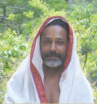 siva sivaa, arakara, shaktipat, initiation, siddha mantra, mantra chant, shiva, meditation, learn how to meditate, mahamoksha mantra initiation