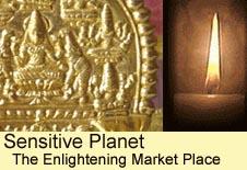 yoga music, yoga art, ayurveda, rudraksha, mala, beads, meditation, chant,altar, turiya, samadhi, scent, fragrance, divine, yoga jewelry, teachings, siddha, siddhar, yogi, tamil, essential oil, chyawanprash, elixir, 108, 54, 27, copper, mug, utensil, tantra, tantric, wholesale, dropship, asana, prayer, incense, lamp, siddha, siddhi, siddhar, enlightenment, tamil, nirvana, good health, yogi, swamy, diamond way ayurveda, rudraksha ratna, mobius, bazaar of india