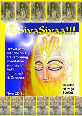 arakara, siddha, siddhi, siddhar, yoga, music, tamil, yogic, enlighten, tantra, tantric, meditate, chant, guru, baba, awake, turiya, kundalini, asana, hatha, surya namaskar, yogic, teachings, shaktipat, initiation, bandha, tapas, pranayama, breath, vasi, wisdom, shiva, siva, sakhi, shakthi,Mahamrityunjaya, maha moksha, ganapathy, goddess laxmi mantra, durga mantra, siva sivaa mantra, ayya,
