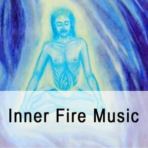 innermusic